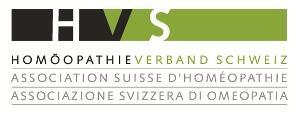 HomöopathieVerband Schweiz